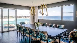 100 Penthouse Bondi Airbnb Luxe Hottest Properties In Australia