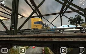 Download Apk Truck Simulator Grand Scania For Android Euro Truck Simulator 2 Download Free Version Game Setup Steam Community Guide How To Install The Multiplayer Mod Apk Grand Scania For Android American Full Pc Android Gameplay Games Bus Mercedes Benz New Game Ets2 Italia Free Download Crackedgamesorg Aqila News