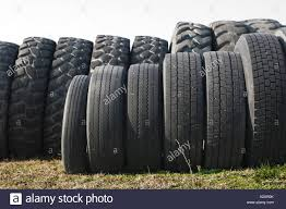 Tires For Trucks And Tractors Stock Photo: 277184003 - Alamy Light Truck Tires High Quality Lt Mt Inc Top 10 Cheap Mud For Trucks 2018 Reviews Tips China Manufacturers And Choosing The Best Wintersnow Tire Consumer Reports Rims And Wheels Sale Spoke Car Gt Radial Custom Wheel Packages Chrome Desnation For Firestone Closeup Cars Isolated On Stock Photo Edit Now Types Of Wild Country Tires Pinterest Tired Wikipedia Preparation Are Your Up To The Task