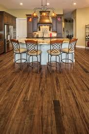 Moso Bamboo Flooring Cleaning by Portfolio Naturals Teragren Solid Wide Plank Strand Bamboo Flooring