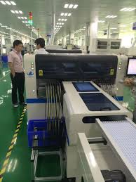 smt and place machine smt and place machine suppliers