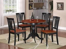 Walmart Small Kitchen Table Sets by Kitchen Round Kitchen Table Sets And 2 Cool Kitchen Table Sets
