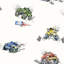 Holden Monster Trucks Pattern Childrens Wallpaper Cars Cartoon Motif ... Auto Service Garage Center For Fixing Cars And Trucks 4 Cartoon Pics Of Cars And Trucks Wallpaper Great Set Various Transport Typescstruction Equipmentcity Stock Used Houston Car Dealer Sabinas Coloring Pages Of Free Download Artandtechnology Custom Cartoons Truck 4wd Bike Shirt Street Vehicles The Kids Educational Video Ricatures Cartoons Motorcycles Order Bikes Motorcycle Caricatures Tow Cany Wash Dailymotion Flat Colored Icons Royalty Cliparts