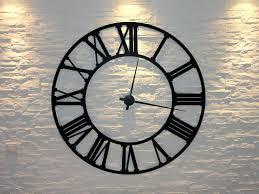 horloge de cuisine horloge cuisine design superb decoration murale cuisine design 13