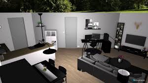 room design wohnzimmer roomeon community