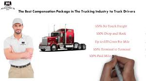 AlbaTrux Inc.│Local Truck Driver Jobs In Rialto, California - YouTube Truck Driving Resume Samples New Jd Templates Driver Job Experienced Testimonials Roehljobs State Senator Seeks To Crack Down On Wage Theft In Port Trucking Otr Jobs California And Delivery In Fresno Ca Local Drivers Class A Cdl Faqs Overlooked Video Gem Reveals A Bygone Era Indian River Transport Third Party Logistics 3pl Nrs Albatrux Inclocal Rialto Youtube What Does Teslas Automated Mean For Truckers Wired
