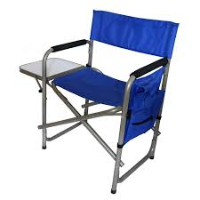 Restuffing Sofa Cushions Leicester by 100 Crazy Creek Camp Chair Time Campsite Folding Camp Chair