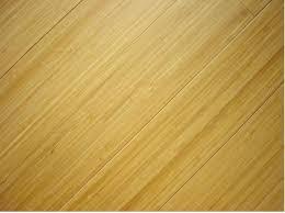 hardwood bamboo forte hardwood flooring south burlington