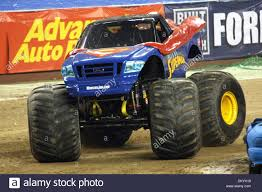 Jan. 16, 2010 - Detroit, Michigan, U.S - 16 January 2010: Superman ... Invader I Monster Trucks Wiki Fandom Powered By Wikia Jam Taz On Fire Youtube Cagorymonster Truck Promotions Australia The Worlds Best Photos Of Monster And Taz Flickr Hive Mind Theme Song Toyota Lexus Forum Performance Parts Tuning View Single Post Driving Fat Landy Bigfoot 21 2009 Hot Wheels 164 Archive Mayhem Discussion Board Monster Jam 5 17 Minute Super Surprise Egg Set 15 Amazoncom Colctible Looney Tunes Tazmian Devil Kids Truck Video Batman Vs Superman