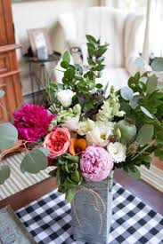 I Desperately Want To Work For Farmgirl Flowers Taking A Different Path