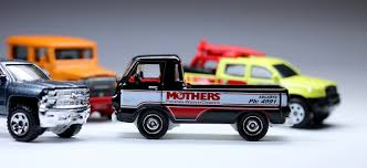 Matchbox Is Now Doing Trucks The Way Matchbox Should Be Doing Trucks ... Matchbox Turns 65 Celebrates Its Sapphire Anniversary Wit Trucks Jimholroyd Diecast Collector Toys From The Past 52 Matchbox Cable Truck Nr 26 Mercedes Toy Buy Online Fishpdconz Seagrave Fire Engine Mbx Rescue 2018 Model Hobbydb Lot Of 9 Vintage Lesney And Cstruction Vehicles Learning Street For Kids 10 Hot Wheels Cars And Chevrolet 100 Years 75 Chevy Stepside Bbdvl58 For Unboxing Review Truck New Hunt 2017 Case L Duk Duck Boat Diecast Collection Of Corgi Rv Aqua King