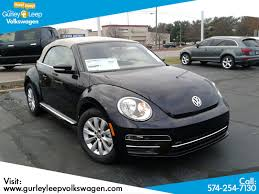 New 2019 Volkswagen Beetle Convertible S Convertible In Mishawaka ... Denver Used Cars And Trucks In Co Family 2000 Ford Mustang Bright Atlantic Blue Vans Sportsmobile Custom Camper Your Home Away From Honda Dealer Boulder Fisher Album Google Castle Rock Group Dealer New 80210 Car Dealership Auto Phone 3037336675 United States