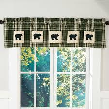 Window Blinds Prices At Game Stores