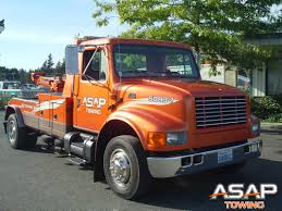 The Fleet - ASAP 24/7 Towing & Storage Bellingham Tow Truck ... Jada 92351 Intertional Durastar 4400 Flat Bed Tow Truck 124 Used Rollback Trucks For Sale Fileintertional 64 Imperial Crown Coupe 6027766978 Picturesof1993intertionrollbackfsaorleasefrom Flower Mound Service In Crawfordsville My 4700 With Chevron Sale Youtube Cc Outtake A Genuine Mater New York For On Used 2003 Intertional 4300 Wrecker Tow Truck For Sale 2002 Durastar Towtruck Semi Tractor G Wallpaper Seintertional4300 Ecfullerton Canew Medium Old Parked Cars 1956 Harvester S120