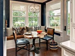 Kitchen Banquette Designs Ideas Ikea Kitchen Banquette Fniture Home Designing Ding Table With Banquette Seating Google Search Ideas For 20 Tips Turning Your Small Into An Eatin Hgtv Design Decorative Diy Corner Refined Simplicity Scdinavian 21 Designs Youll Lust After Nook Moroccan And Banquettes Fresh Australia Table Overhang 19852 A Custom By Willey Llc Join Restoration Room Fabulous Ding Settee