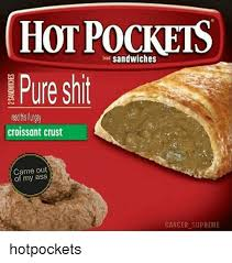 Memes Ass Cancer And HOT Bat Sandwiches Pure Shit Croissant Crust Came