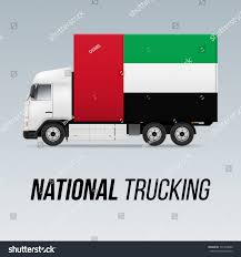 Symbol National Delivery Truck Flag United Stock Vector 731478826 ... Service Page 2 United Truck Brokerage Delivery Trucks And Trailers At Ups Parcel Service Tractor Pullers 2014 Edge Pulling Series Diesel Army Directed By Greg Filipkowski Tel 5164457091 Metro Energy States New York City Mhattan Midtown 5th Avenue Truck Centre Home Facebook Call Now Reserve Your 15 Passenger Van For Summer Tanker Merges Gasoline At The Gas Station The Usa Editorial Stock Sv175913 Parts Inc Pulnrat Tremton Utah 072112 Original Slide Lines Kenworth Coe Semi 1957 Rbk