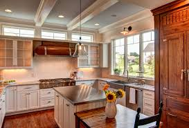 pottery barn decorating with pendant lighting kitchen traditional