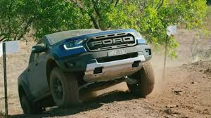 2019 Ford Ranger RAPTOR Offroad Test Driving Review(Best Truck In ... Best Commercial Trucks Vans St George Ut Stephen Wade Cdjrf 20 Off Road Vehicles In 2018 Top Cars Suvs Of All Time Bestselling America First Half Autonxt Truck For The 10 Offroad You Can Buy Right Now Truckcar Behind The Wheel Legacy Classic Power Wagon Dont A Car Pickup Outside Online Nine Most Impressive Offroad Trucks And 2017 Ford F150 Raptor Race Hd Wallpaper 9 7 Russias Most Awesome Tundra Tss Of 2014 Toyota 4x4
