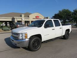 2012 Used Chevrolet Silverado 1500 LS Crew Cab 4x4 Satellite Radio ... For Sale 2007 Chevrolet Silverado 1500 In Summit White Has Just The Motoring World Usa Today Revealed The Driving Lamps Chevrolet10 Chevy Part S Truck 2018 For Sale Near Sacramento John L Auto Weekly Used 2013 Lt 2017 Chevrolet Silverado Ext Cab Bennett Gm New Car Dealer Demtrond Is A Texas City Dealer And New Car 1936 One Ton Truck Stock A108 Cornelius Vermilion Buick Gmc Tilton Dealership Flemingsburg Ky Cars Cheap Munday Houston Near Me Hornbeck Forest A Carbondale Scranton Wilkes