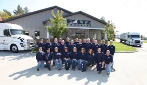 Foltz-Staff.jpg Stoen Trucking New Market Mn Logistical Transport Services Jim Fuchs Melrose Driving Jobs At Ct Transportation Drivejbhuntcom Company And Ipdent Contractor Job Search Cdl Tips For Truck Drivers In Minnesota Bay News Long Haul Midwest Driver Makes Miraculous Escape From Truck Sking Icy Lake June 5 Jackson To Huron Sd Entrylevel No Experience Straight Jb Hunt Professional Hibbing Community College Lorry Description Sample Cdl For Resume Template