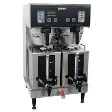 Dual Coffee Maker Walmart Hamilton Beach K Cup Manual