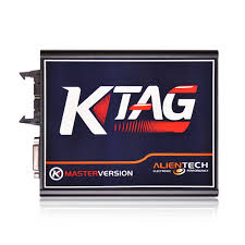 KTAG K-TAG ECU Programming Tool Master Version Tachograph Programmer Cd400 Truck Speedometer Odometer Mileage Superchips 3545 Flashcal For Programmer Fits Ram 1500 Dhl Toprated Mu T3support Ecu Mitsubishi Mut3 Mut Diablosport Trinity 2 Ex Edition Performance Programmer Indonesia Cara Menambah Xp Experience Pada Game Ets2 Newest Version Kess V2 Hw V4024 Sw V225 Obd2 Ecu Chip Turbocharger Actuator Turboprog 1997 Ford F150 Lariat Toty1 Resurrection Part Photo Image Obd Genie Csza Single Zone Auto Climate For 2013 Im Making A Vehicle Configurator How To Change My Object