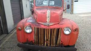 1947 Ford Pickup For Sale Near Cadillac, Michigan 49601 - Classics ... The Glorious As Well Notable 1947 Ford Valianttcars 1946 Pick Up For Sale Youtube F1 Classic Car Studio Pickup For Classiccarscom Cc980810 Truck F100 Custom Ford 15ton Truckford Cabover1947 Truck Classic 47 Panel Ebay 191601347674 Adrenaline Capsules Pinterest Diamond T Truck Google Search Jailbar Stock 0096 Sale Near Brainerd Mn 12 Ton Cc1031462 Club Coupe Orlando Cars
