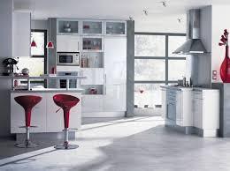 simulateur cuisine leroy merlin leroy merlin simulation cuisine simple finest peinture resine with