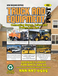 Truck And Equipment Post - Issue #40-41 By 1ClickAway - Issuu Morris Jb J Austin 101 Gpo Van Used Tcm Fa15bj Electric Forklift Trucks Year 2006 For Sale B Motors Wood River Ne New Cars Trucks Sales Service 1972 Amc Jeep Truck Sales Brochure J2500 J2600 J4500 J4600 J4700 1980 White Road Boss 2 Stock P266 Hoods Tpi 1990s Freightliner Classic Young Canton Oh Flickr 2007 48 Tipper Trailer Kens Repair 1999 Ford F350 Box Uhaul Airport Auto Rv Pawn Js Expert Automotive Over 69 Years Of Combined Service Rays Elizabeth Nj Inventory