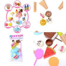 apprentissage en cuisine mini kawaii cuisine jouets jeux de simulation nouveau design