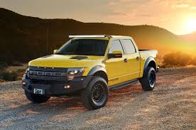 100 Top Gear Toyota Truck Episode Jeremy Clarkson To Drive Hennessey Ford F150 VelociRaptor 600 Photo