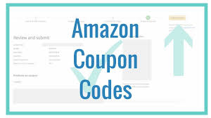 How To Create A Coupon Code In Amazon Seller Central How To Use Amazon Social Media Promo Codes Diaper Deals July 2018 Coupon Toyota Part World Kindle Book Coupon Amazon Cupcake Coupons Ronto Stocking Stuffer Alert Bullet Journal With Numbered Pages Discount Your Ebook On Book Cave Edit Or Delete A Promotional Code Discount Access Code Reduc Huda Beauty To Create And Discounts On Etsy Ebay And 5 Chase 125 Dollars 10 Off Textbooks Purchase Southern Savers Rare Books5 Off 15 Purchase 30 Savings