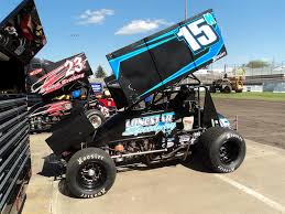 100 Shelton Trucking World Of Outlaws At Knoxville Raceway 51113 Photo Page 262