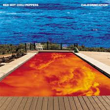 John Frusciante Curtains Zip by Greatest Hits By Red Chili Peppers On Apple Music