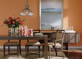 Euro Blend Dining Room
