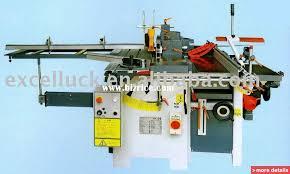 31 new universal woodworking machine for sale egorlin com