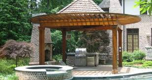Pergola : Amazing Shed Roof Patio Designs And Colors Modern ... Unique Pergola Designs Ideas Design 11 Diy Plans You Can Build In Your Garden The Best Attached To House All Home Patio Stunning For Patios Cover Stylish For Pool Quest With Pitched Roof Farmhouse Medium Interior Backyard Pergola Faedaworkscom Organizing Small Deck Fniture And Designing With A Allstateloghescom Beautiful Shade Outdoor Modern Digital Images