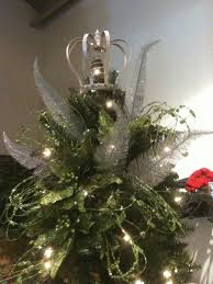 Hobby Lobby Burlap Christmas Tree Skirt by 325 Best Topper Skirt Images On Pinterest Christmas Tree