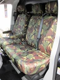 VW Volkswagen Transporter T5 2010 - 2015 Front Seat Covers ... 012 Dodge Ram 13500 St Front And Rear Seat Set 40 Amazoncom 22005 3rd Gen Camo Truck Covers Tactical Ballistic Kryptek Typhon With Molle System Discount Pet Seat Cover Ruced Plush Paws Products Bench For Trucks Militiartcom Camouflage Dog Car Cover Mat Pet Travel Universal Waterproof Realtree Xtra Fullsize Walmartcom Browning Style Mossy Oak Infinity How To Install By Youtube Gray Home Idea Together With Unlimited Seatsaver Covercraft