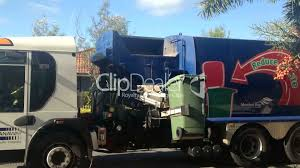 Garbage Truck: Royalty-free Video And Stock Footage Kids Channel Garbage Truck Vehicles Youtube With Picture Video Colors Street The Trucks For Luxury Amazon Dickie Toys 13 Air Pump Song For Videos Children Bruder Side Loading Man Tga 2019 New Western Star 4700sb Trash Walk Around At Autocomplete Volvo Unveils Its Autonomous Garbage Truck Project Wip Beta Released Beamng Awesome Toy Clothes And Outfit Crush More Stuff Cars Cpromise Pictures Dump Surprise Eggs Learn