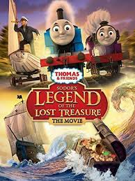 Thomas Halloween Adventures Dailymotion by 8 Best Thomas And Friends Images On Pinterest Diesel Fuel