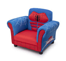 Amazon.com : Delta Children Marvel Spider-Man Figural Chair : Baby Sofa Arm Organizer Tray Perplexcitysentinelcom Amazoncom Cupsy And Couch Armchair Drink Chair Armrest Caddy Pocket Great For Ipad Car Trunk Truck Suv Cargo Collapsible Folding Storage Ss Organiser Sherpa Rest Miles Kimball Remote Control Holder Nickelodeon Bubble Guppies Upholstered Toysrus Shop For The Dmc Needlework At Michaels Home Compare Prices On Online Shoppingbuy Low Harper Floral Den Pinterest Armchairs