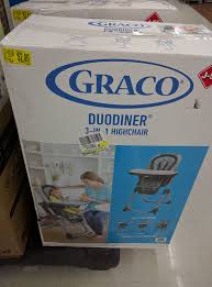 Graco Duodiner 3 In 1 Baby High Chair Luke 52 Ymmv Walmart ... Cosco Simple Fold High Chair Quigley Walmartcom Graco Duodiner Weave Walmart Inventory Checker Recalls Highchair Sold At In The Us And Canada Swift Briar Tot Loc Portable Baby Booster Seat Fniture Cute Chairs For Your Target Cover Creative Home Ideas Duodiner 3 In 1 Luke 52 Ymmv From After Children Hurt Design Feeding Time Will Be Comfortable With Contempo