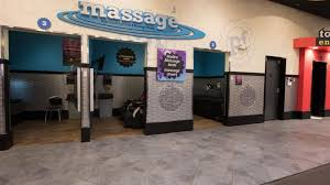 Planet Fitness Hydromassage Beds by Morgantown Wv Planet Fitness