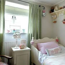 curtains walmart canada little girls bedroom ideas using pink