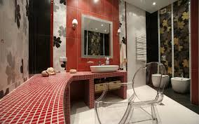 Rectangle Shape Soaking Bathtub Dark White Fabric Towel Luxury ... 25 Fresh Haing Bathroom Towels Decoratively Design Ideas Red Sets Diy Rugs Towels John Towel Set Lewis Light Tea Rack Hook Unique To Hang Ring Hand 10 Best Racks 2018 Chic Bars Bathroom Modish Decorating Decorative Bath 37 Top Storage And Designs For 2019 Hanger Creative Decoration Interesting Black Steel Wall Mounted As Rectangle Shape Soaking Bathtub Dark White Fabric Luxury For Argos Cabinets Sink Modern Height Small Fniture Bathrooms Hooks Home Pertaing