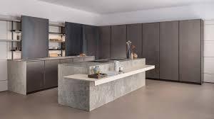 key cucine über den küchenhersteller kitchenworld net