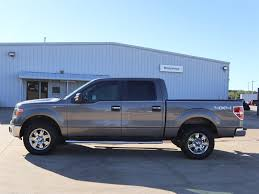 2012 Ford F-150 XLT In San Antonio, TX | New Braunfels Ford F-150 ... 2012 Ford F150 Harleydavidson News And Information 35l Ecoboost Specifications 4wd Supercrew 145 Xlt Dealer In Gilbert Az Price Photos Reviews Features Used For Sale Bountiful Ut Vin 1ftfw1ef0cke11046 Platinum Exterior Interior At New York Fx4 Sherwood Park Ab 262351 Preowned Svt Raptor Crew Cab Pickup Salt Lake To Feature 0snakeskin8221 Review Road Reality