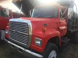 1993 Ford LT8000 Tandem Axle Dump Truck Dump Truck Party Ideas Together With Little People Or Part Time Automatic Tarp System Of Korea Eac Company Product Install In Us Tarp Systems Super 10 For Sale In California Plus Single Axle Pulltarps And Trailer Tarps Arm Gallery Pulltarps Custom Flat Bed Trucks Wheeler Used Ford Also 15k Hook Lift Tpub84 Underbody Springs Patriot Polished Alinum Electric Iowa System Hot